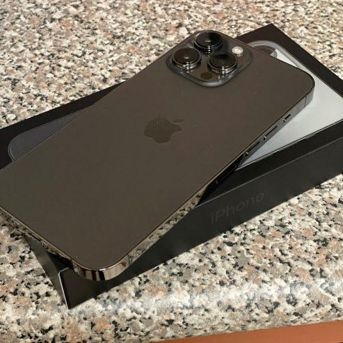 Appleiphone0aa2